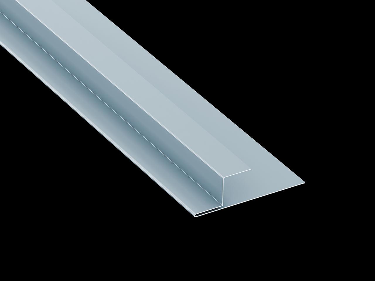 Steep Slope Flashing Sheet Metal Supply Metal Roofing