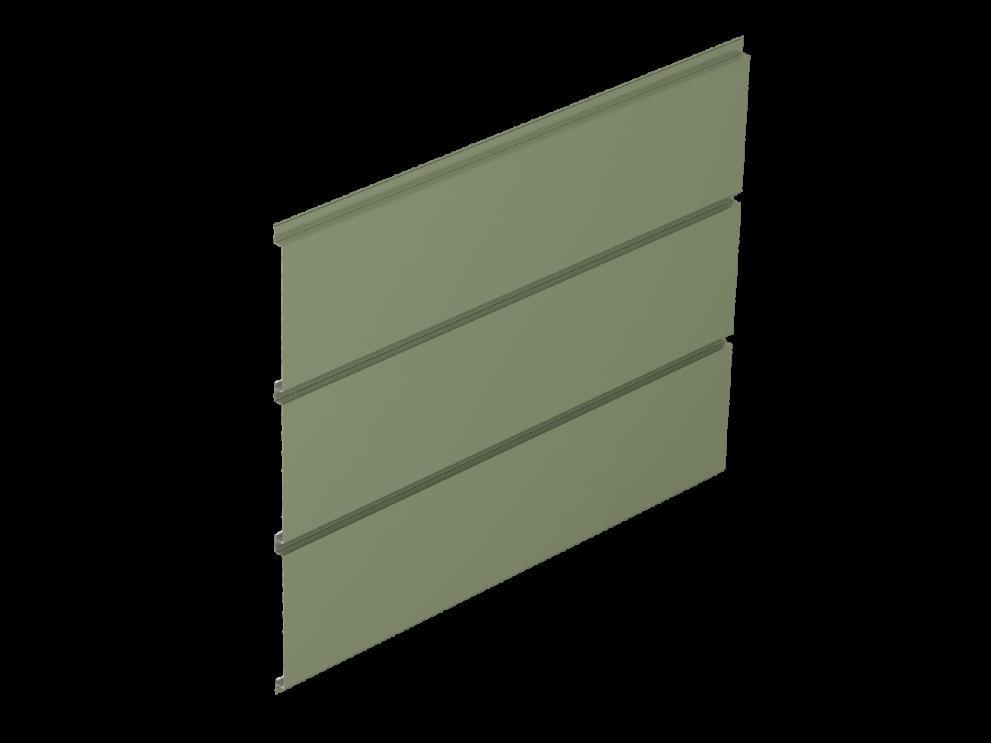 wall reveal - Parfu kaptanband co